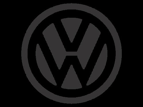 Tapis de coffre pour VW