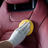 nourrir-et-proteger-cuir-siege-voiture.j