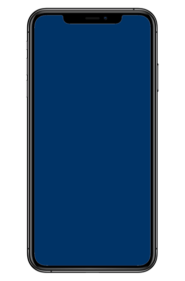 cellphone-5473878_1920.png