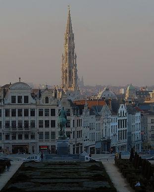 00_Bruxelles_-_Mont_des_Arts_edited.jpg
