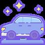 4151509 - car suv van vehicle.png