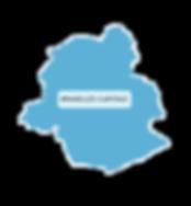 carte_bruxelles-capitale.png