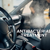 1354-Antibacterial-treatment_1102.jpg