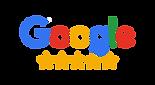 google-avis-client.png