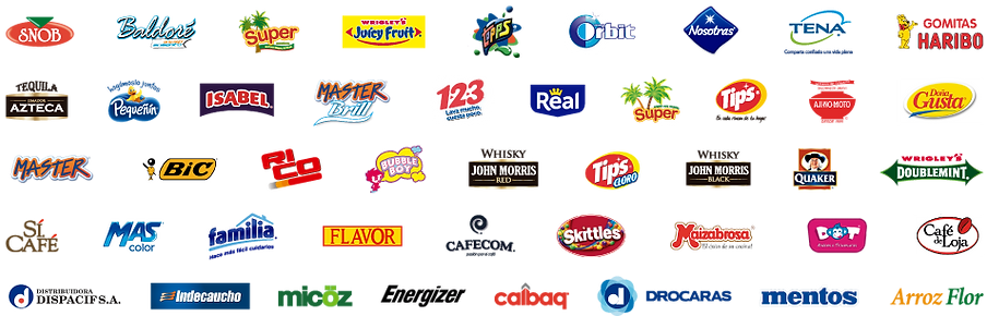logos-auspiciantes.png