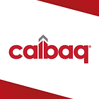 Calbaq.png