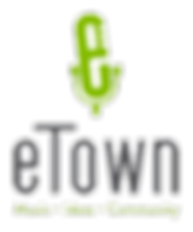 eTown_logo_color_vert_tagline_edited.png