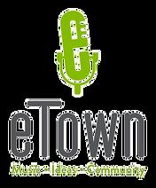 eTown_logo_color_vert_tagline_edited.png