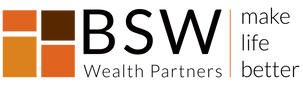 BSW Transparent logo 1 Print.png