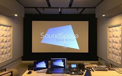 SoundSpaceCOMixWithLogo6Cropped.jpg