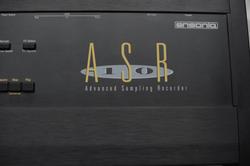 ASR 10