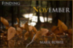 Finding-November-Presen-Title-Slide-500p