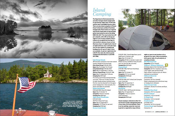 Island Camping article header.jpeg
