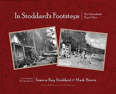 Stoddard book cover-500pxW.jpg