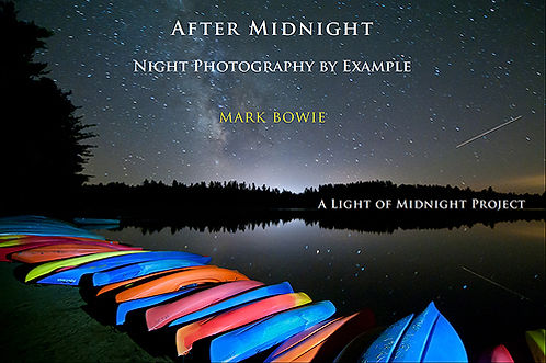 After-Midnite-E-book-cover-grab-500pxW.j