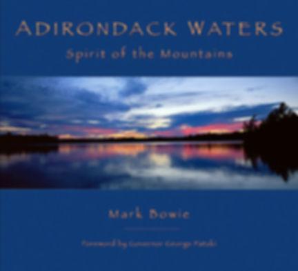 ADK-Waters-cover-sample-500pxW.jpg