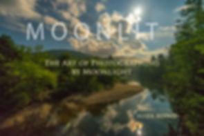 MOONLIT-Presen-Title-Slide_500pxW.jpg