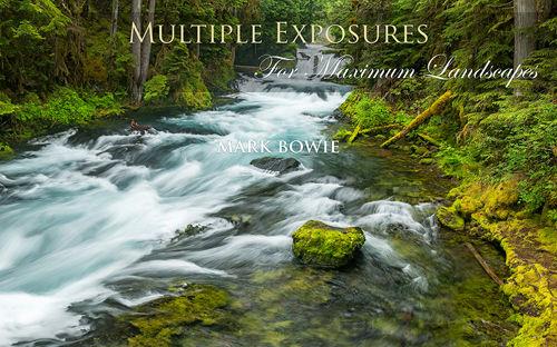 MULT-EXP's-for-MAX-LANDSCAPES-Presen-Tit