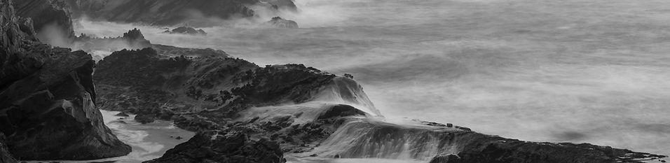 ShoreAcresStPk_0517_DSC0176-EditMF-2600p
