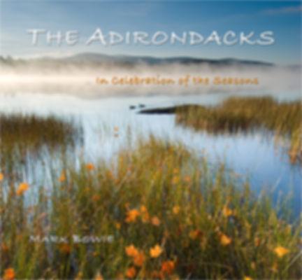 ADK-Sea's-Cover-new-500pxW.jpg