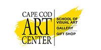 Logo - CCAC 2019 - Yellow100PXH200PXW300