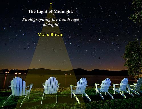 Light-of-Midnite-Cover-grab-500pxW.jpg