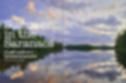 Summer in Saranacs article header.jpeg