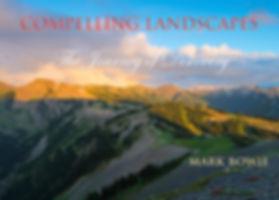 Compelling-Landscapes-Presen-Title-Slide