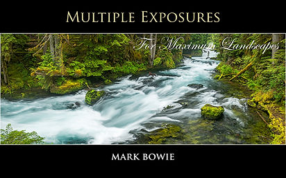 MULT-EXP's-for-MAX-LANDSCAPES-Presen-Tit