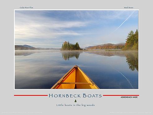 HornbeckDext18x24-600pxW.jpg