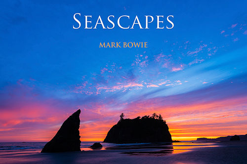 SEASCAPES-Presen-Title-Slide-500pxW.jpg
