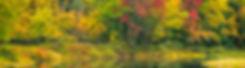 AxtonLanding_1018_DSC1458MF-Edit-2-copyr