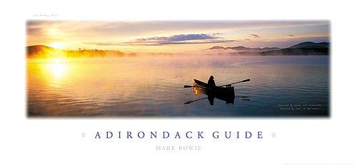 ADK-Guide-poster-15x32-CMYK-600pxW.jpg