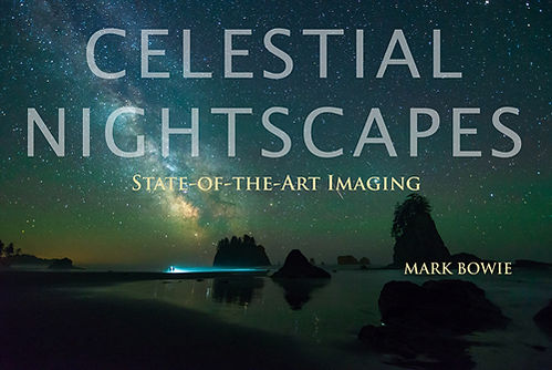 Celestial-Nightscapes-Presen-Title-Page-