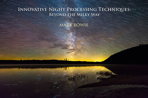 Innovative-Night-Proc-Presen-Title-Slide