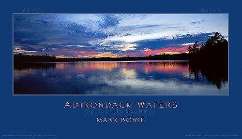 ADK-Waters-poster-16x28-600pxW.jpg