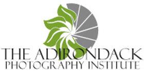 API-Logo.jpg