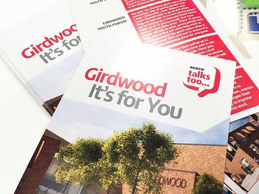girwood_4.jpg
