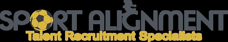 SA Logo - Final (PNG).png