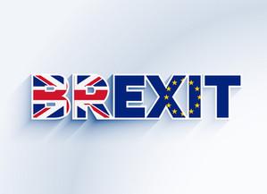 Brexit's Impact On UK Recruitment