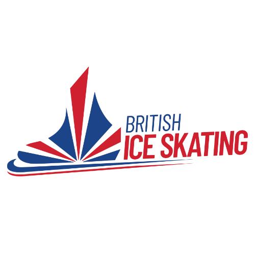 British Ice Skating