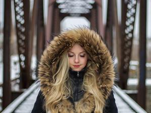 Napapijri - 100% Down & Fur Free