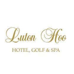 Luton Hoo Logo