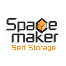 Space-Maker Logo