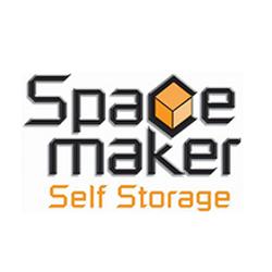 Space-Maker Logo