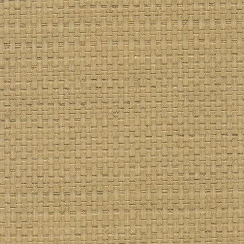"""Вертикальные жалюзи, ткань""""Ратан"""" 2261 бежевый, цена за м.кв."""