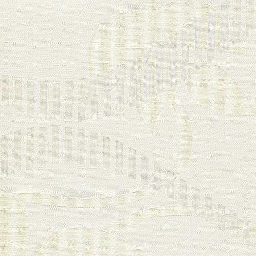Рулонные шторы Лиана магнолия, цена за изделие, шт.