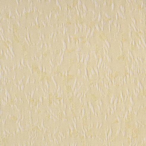 """""""Аврора"""" 4221 персиковый"""
