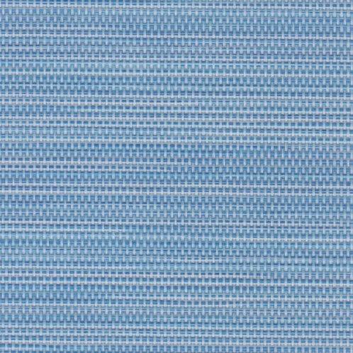 """Оптима"" 5252 темно-голубой"