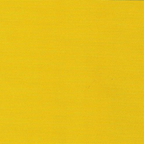 """Рулонные шторы Альфа"""" ярко-желтый, цена за изделие шт."""